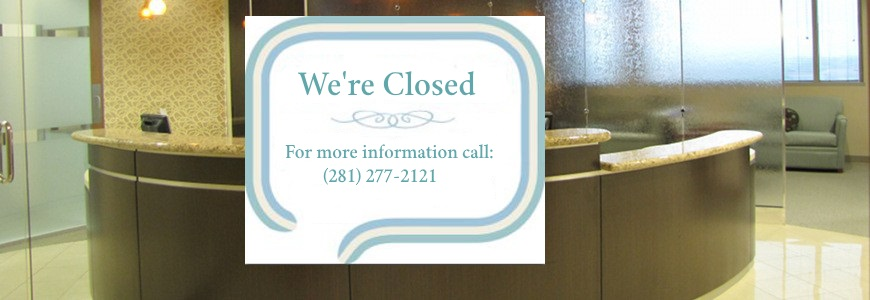 Sugar Land Colon and Rectal Clinic   Clean and clear!
